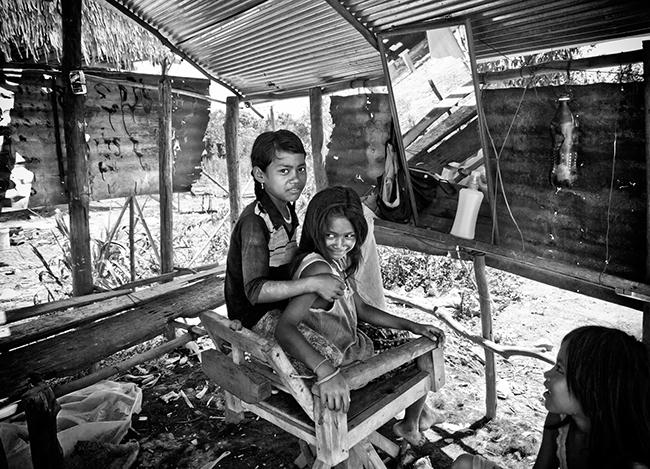 Peluqueria-Camboya