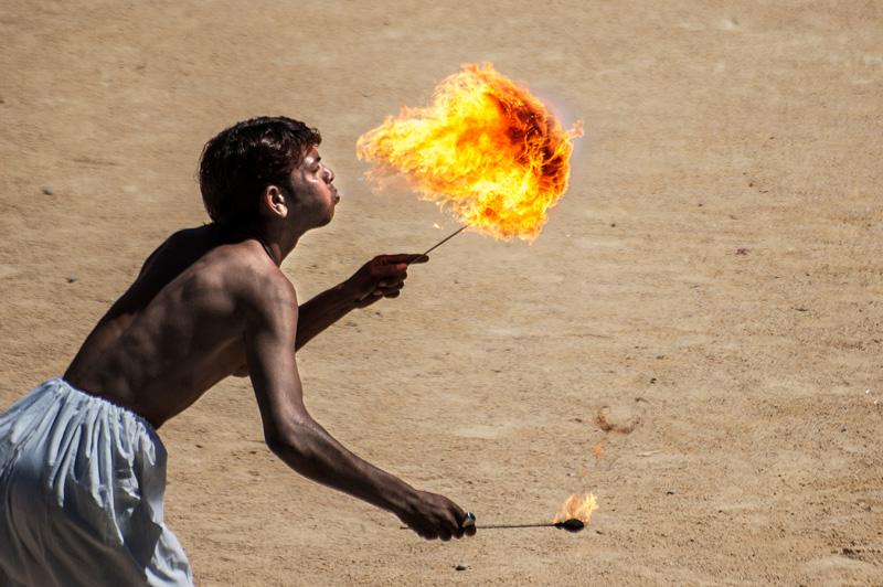 Fuego_fotomomentos_raul_gonzalez