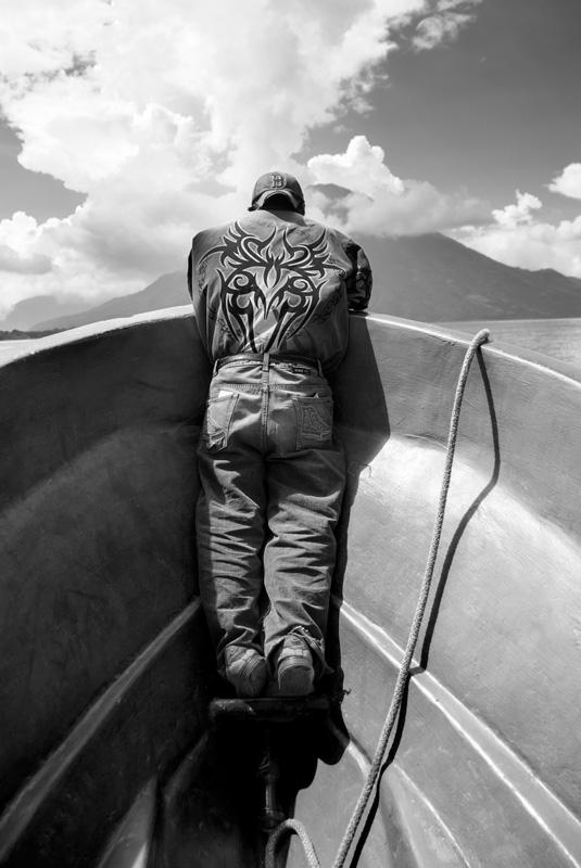 fotomomentos, fotografia consciente, fotografia viajes, raul gonzalez fotografo, street photography, fotografia callejera